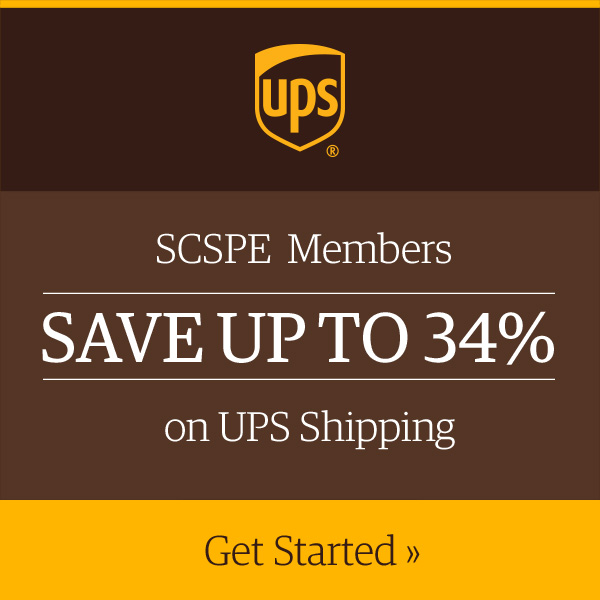ups-banner-ad-square