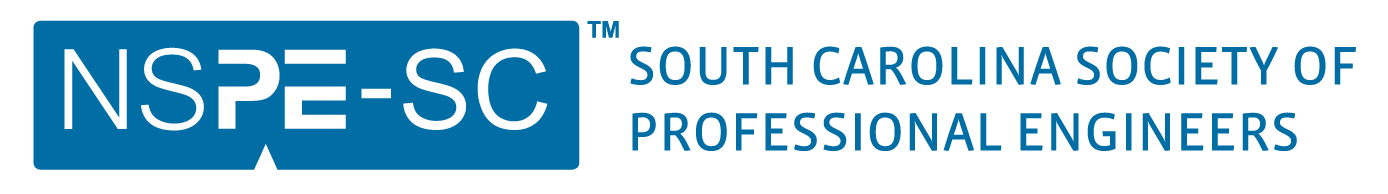 South Carolina Society of Professional Engineers