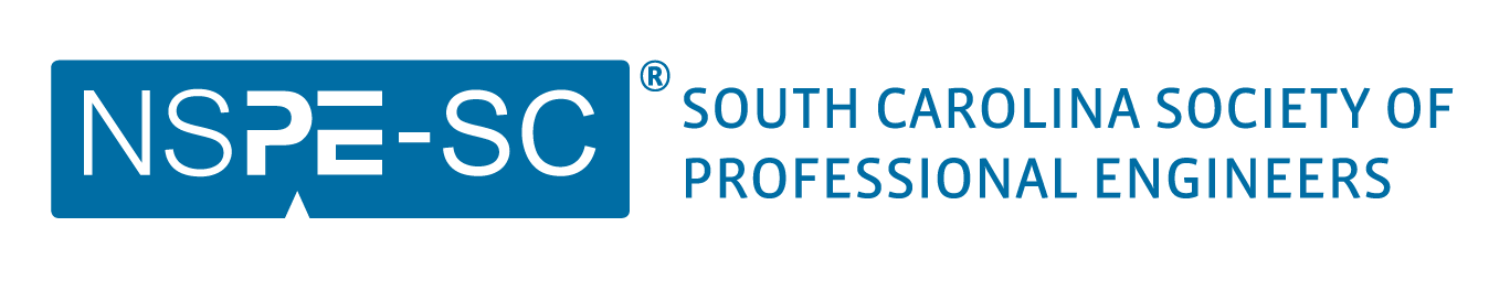 South Carolina Society of Professional Engineers